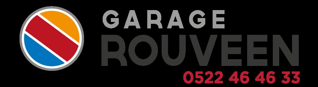 Garage Rouveen